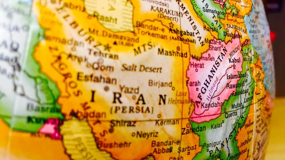 UNL professor: 5 important things about Iran nuke deal