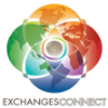 ExchangesConnect